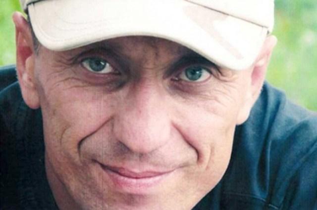 «Ангарский маньяк»: самый страшный серийный убийца в истории России