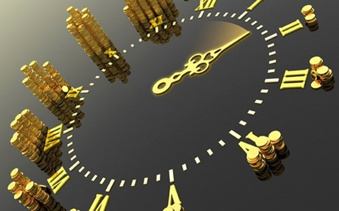 Знаки зодиака и деньги: гороскоп богатства!