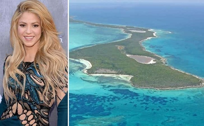 Знаменитости, у которых есть собственные острова: сколько миллионов они заплатили?