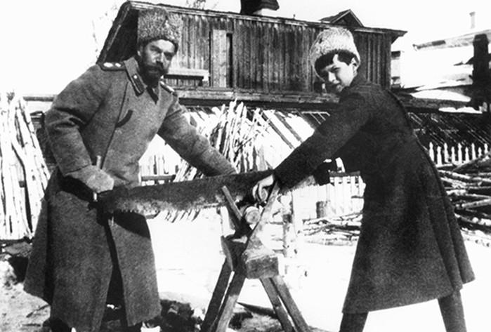 Что сбылось из знаменитых предсказаний о России?