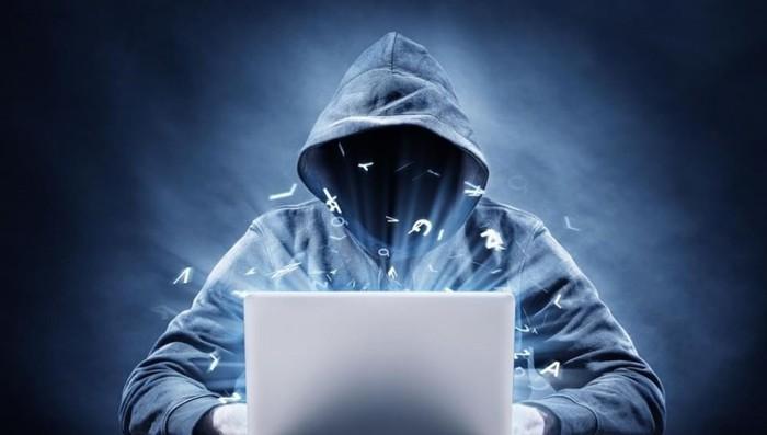 Кому нужна анонимность в Интернете