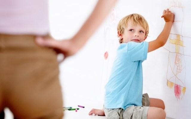 Вседозволенность подростков и идеальные родители