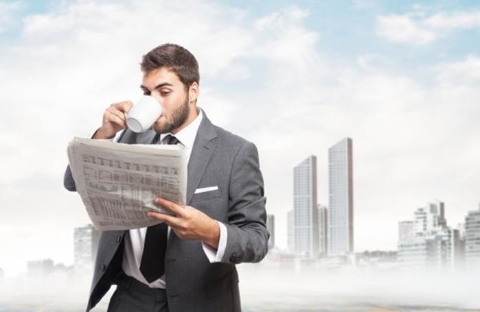 15 лучших SEO инструментов для анализа сайтов конкурентов