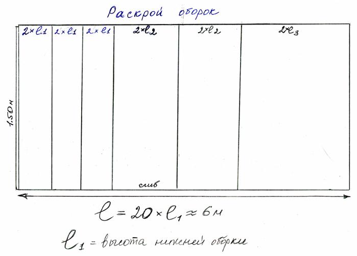 7 (700x501, 131Kb)