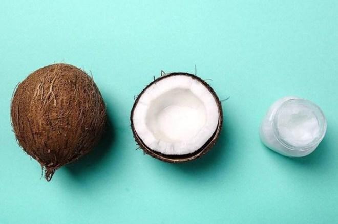 Побороть страсть к сладкому помогут эти семь продуктов