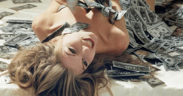 Несколько фактов о порно, после которых вы по другому будете смотреть эти фильмы