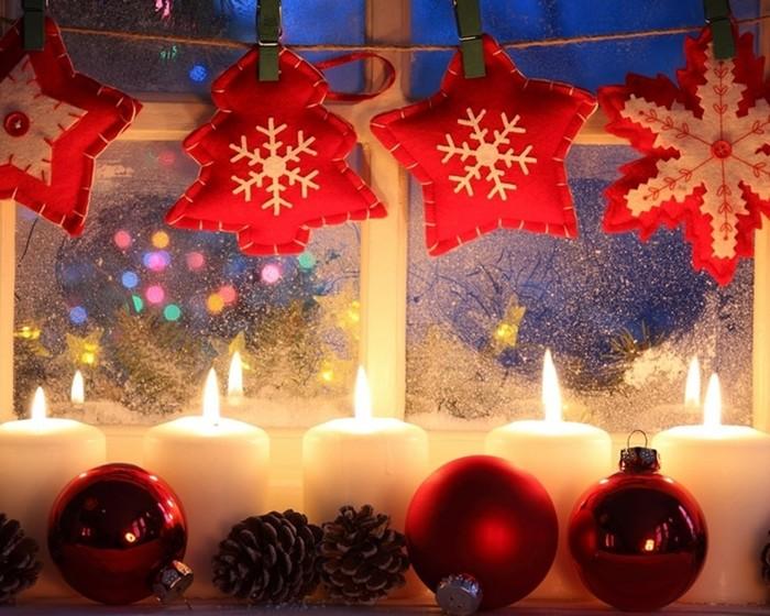 Как заставить свечи гореть в два раза дольше: 3 хитрости, о которых молчит производитель