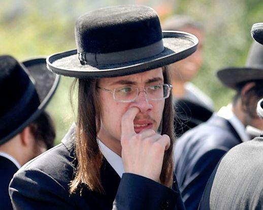 Почему евреи считаются богоизбранным народом