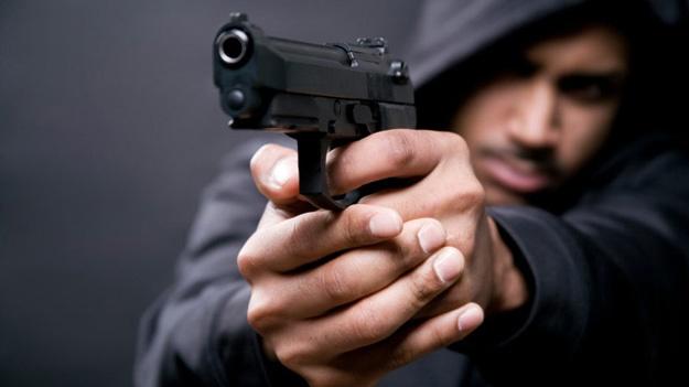Правила поведения в криминогенных ситуациях