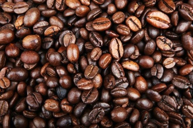 Что происходит с телом, если вы пьете кофе каждый день или отказываетесь от него?