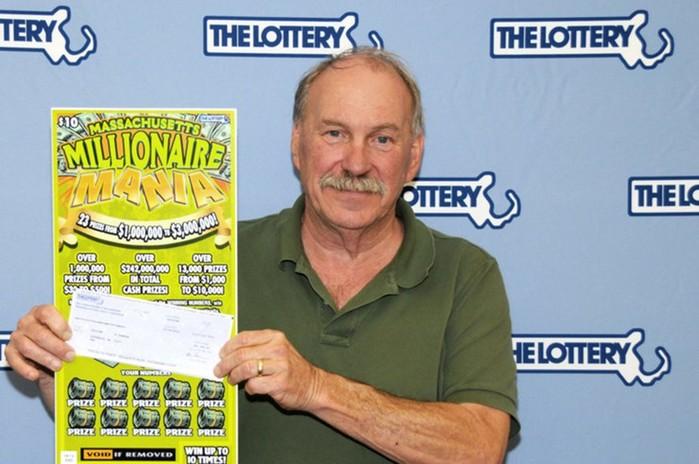 Как сложились судьбы людей, выигравших в лотерею
