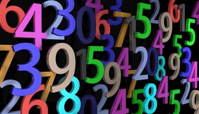Интересные подсчеты: цифры могут быть увлекательными!