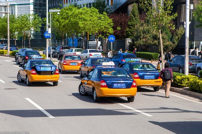 Что вам нужно знать перед поездкой в Китай обязательно