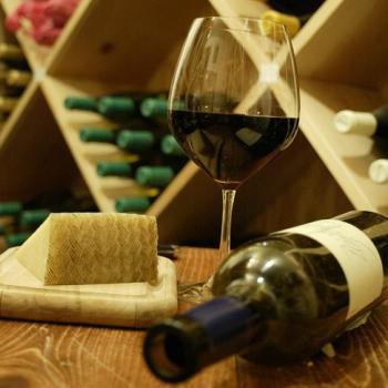 Классификация вина: за каждым сортом и видом скрывается свой аромат, вкус и характер
