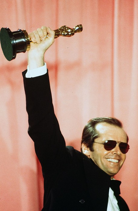 Главные рекорды знаменитой премии «Оскар»