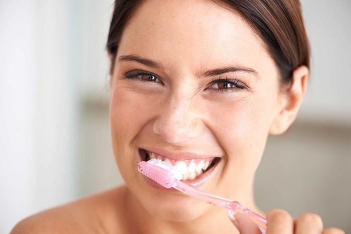 10 «полезных» привычек, которые в реальности приносят вред