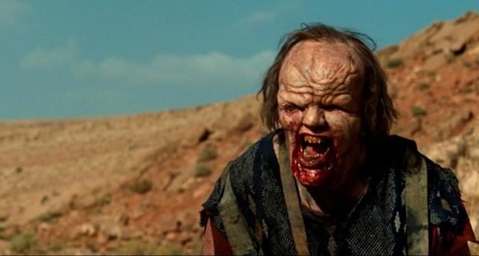 25 кошмарных фильмов ужасов, основанных на реальных событиях