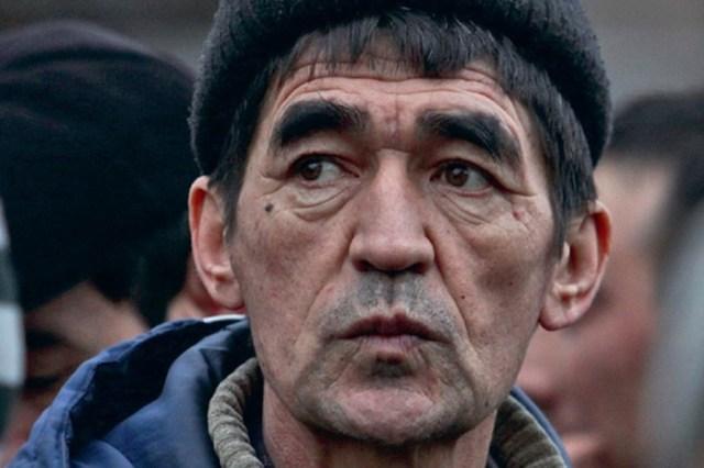 Чего боится современное российское общество: 10 социальных фобий