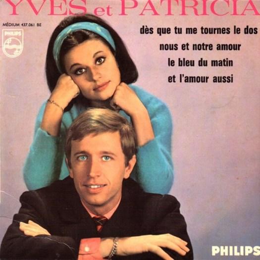 Самые великие женщины французской сцены