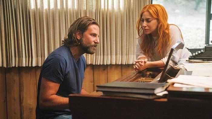 Интересные фильмы: самые крутые премьеры этой осени