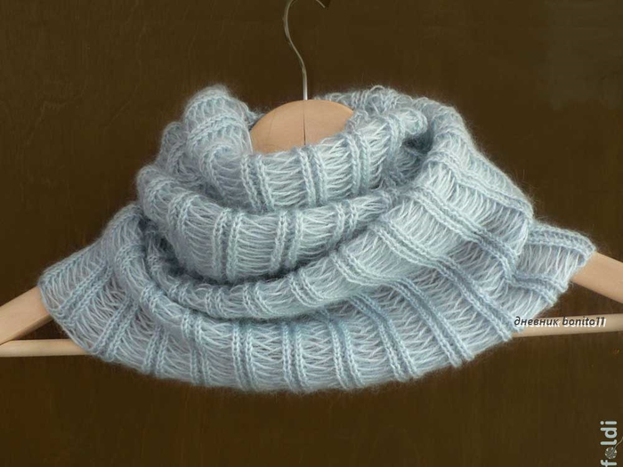 icicle-mohair-cowl-02 (700x525, 228Kb)