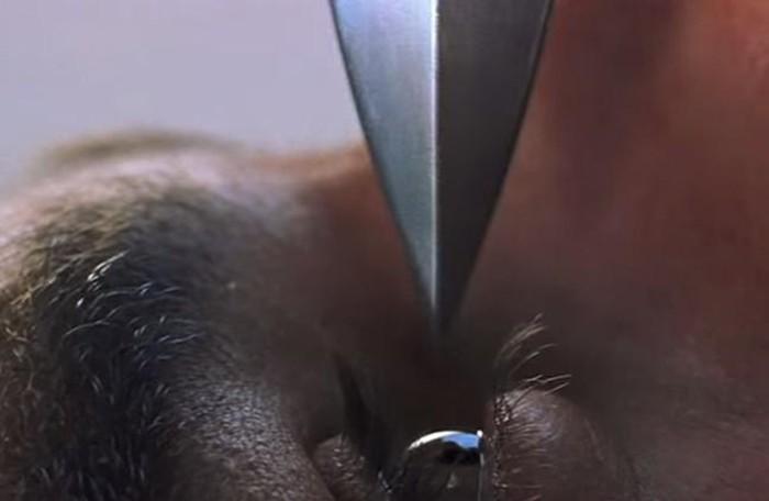 15 фактов о фильмах «Миссия невыполнима», которые вы врядли знали