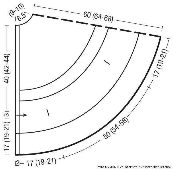 1 (3) (604x595, 86Kb)