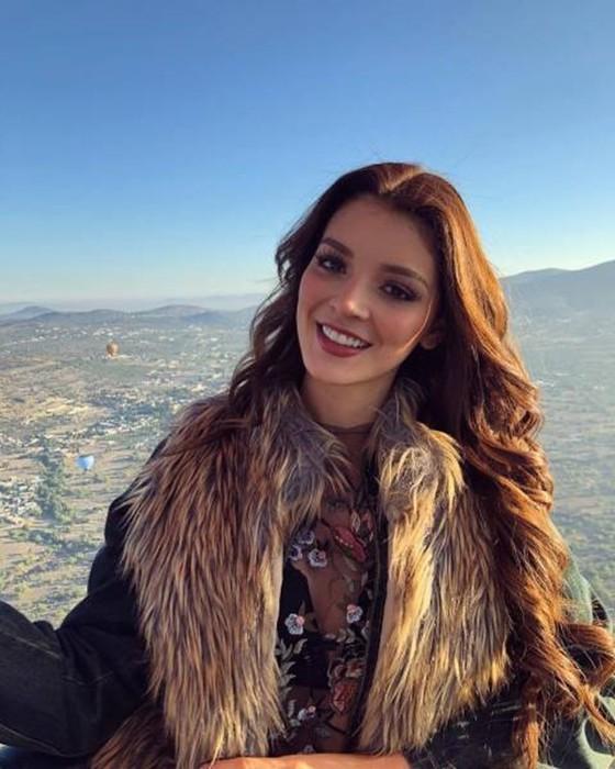 Страны, в которых можно увидеть самых красивых девушек