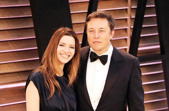 Знаменитости, которые женились с одним человеком 2 3 раза