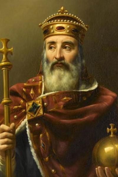 7 правителей, которые основали новые династии и государства