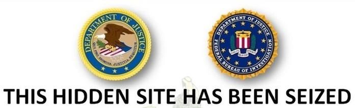 10 забавных фактов о Федеральном бюро расследования (ФБР)