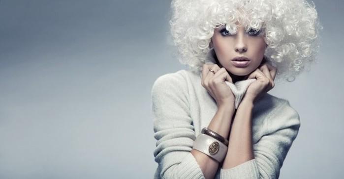 22 совета от знаменитых дизайнеров о том, как быть настоящей женщиной