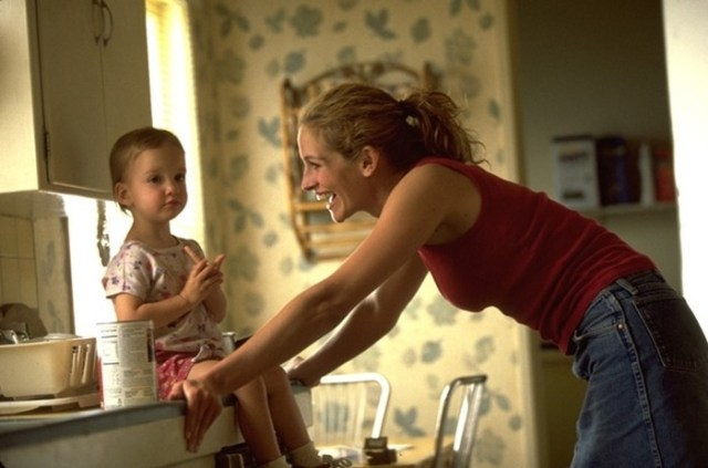 Родительская смекалка на практике: смешные и поучительные рассказы