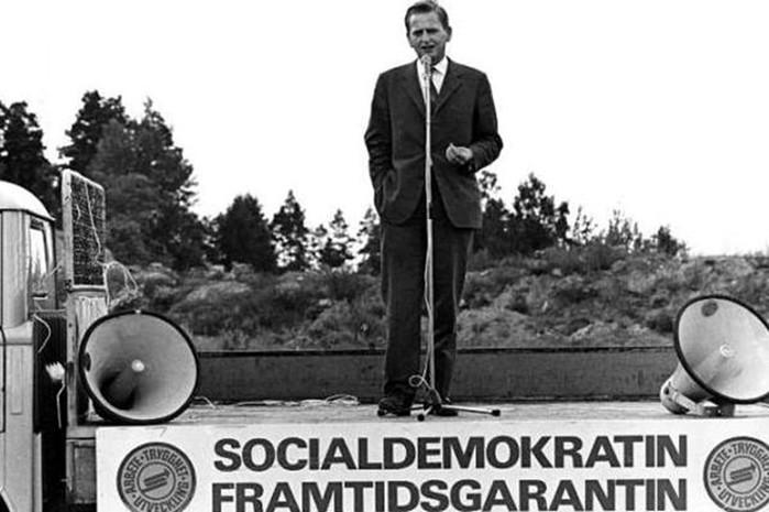 10 резонансных политических убийств за последние 50 лет