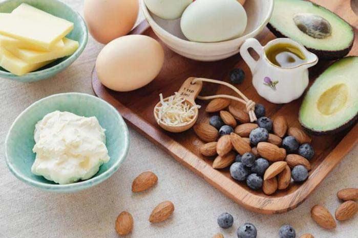 13 компромиссов, разрушающих вашу диету