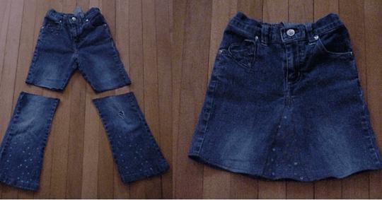 30 способов обновить гардероб, не покупая новых вещей