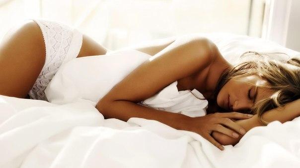 Как питаться вечером, чтобы избежать проблем со сном