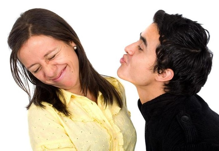 Странные законы и правила ceкcуальной близости в разных странах