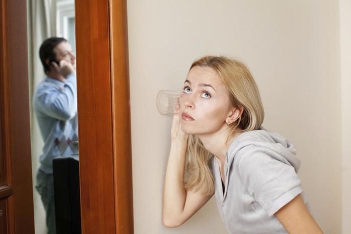 Симптомы и признаки шизофрении у женщин