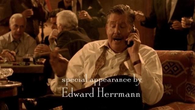 Герої серіалів, які загинули на екрані через смерть актора в реальному житті
