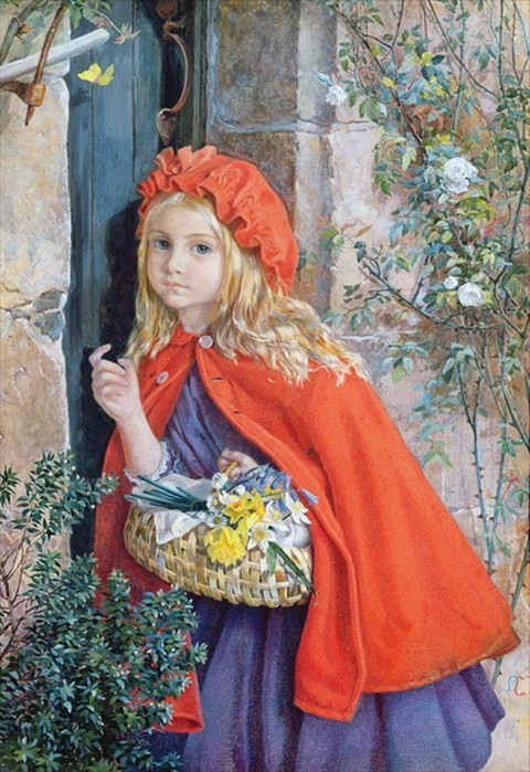 Isabel Oakley Naftel 1862
