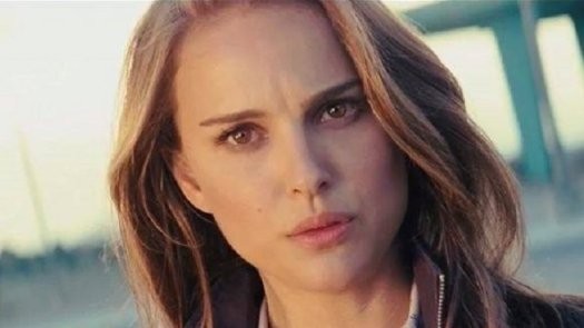 Here's why Jane Foster had to return in Endgame