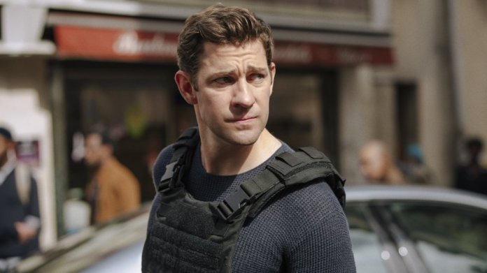 Jack Ryan season 3 release date, cast, and plot