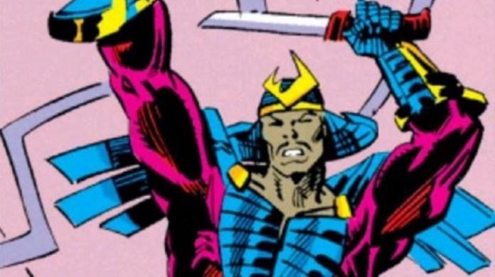The History Of Marvel's Kingo Explained