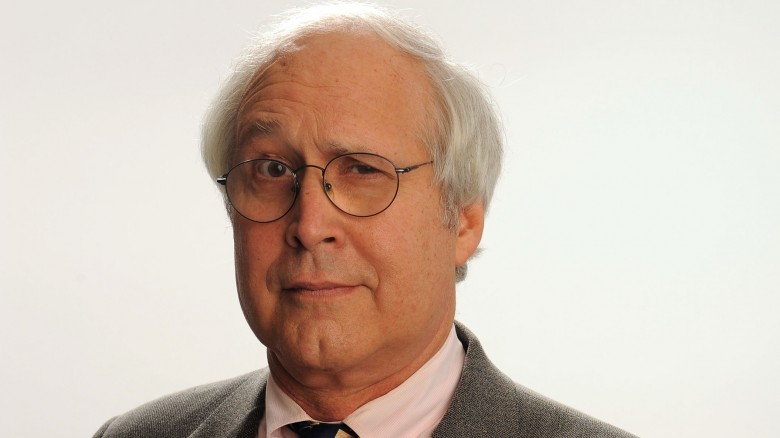 The reason you don t hear from Chevy Chase anymore The real reason you don t hear from Chevy Chase anymore
