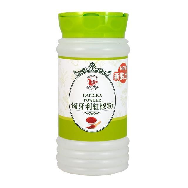 匈牙利紅椒粉 的價格 - EZprice比價網