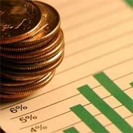 Investors snub gold; prefer stocks, real estate: Survey
