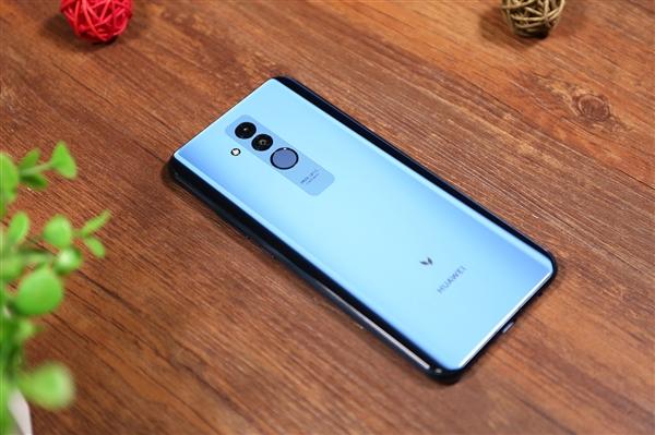 Mercado de smartphones na China regista queda recorde no terceiro trimestre de 2018 1