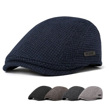 Image result for Hats and Caps