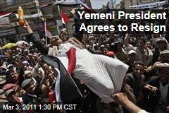 https://i2.wp.com/img1.newser.com/square-image/113298-20110303140428/yemeni-president-ali-abdullah-saleh-agrees-to-resign.jpeg